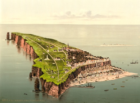1. Helgoland,_Germany,_ca_1890-1900
