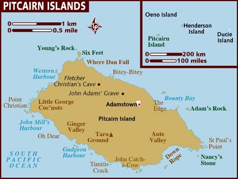 map_of_pitcairn-islands