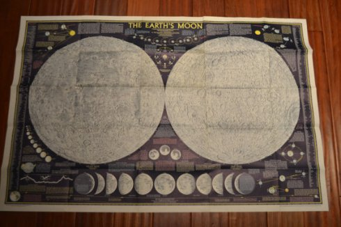 moonmap